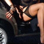 Три мужских ошибки, гарантирующие измену жены