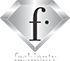 1Fashion-7987