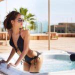Статья от стилиста G-Models Катерины Мирецкой