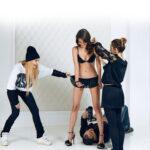 Фотостудия G-Models a9