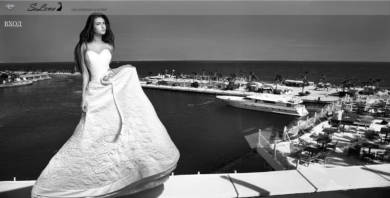 Весільний фотограф Хмельницький
