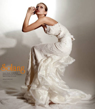 Свадебные платья Хмельницкий