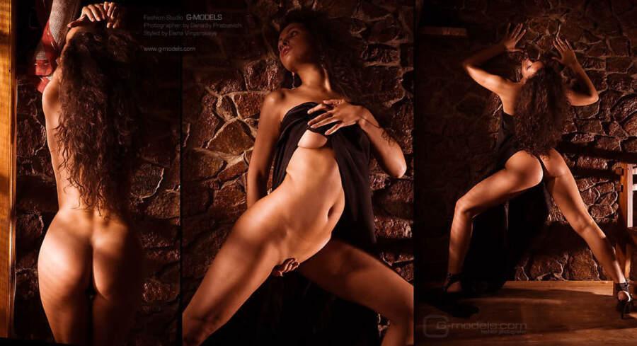 forum-eroticheskih-fotostudiy-krasivie-telki-foto-porno