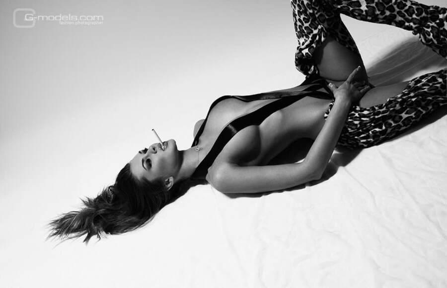 Фотостудия G-Models LADY1 88