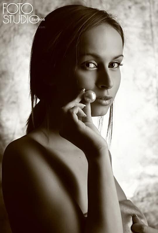 Фотограф хмельницкий
