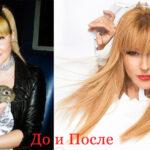 До и После Фотостудия Хмельницкий