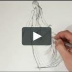 Свадебные платья Anna Sposa