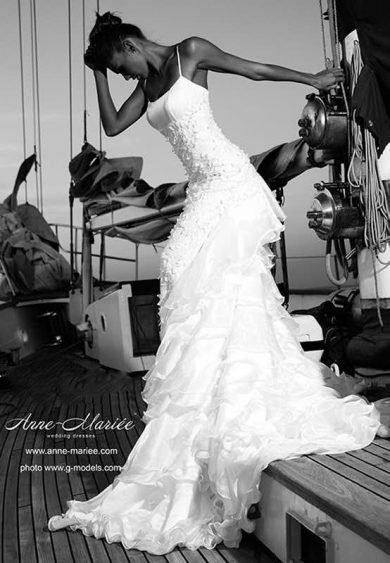 Свадебный фотограф 1