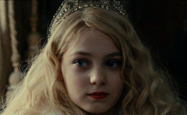 Моя маленькая принцесса 1